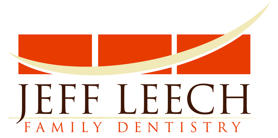 Jeff Leech Family Dentistry